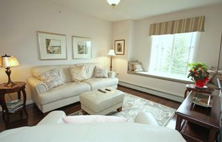 Photo 31: 2317 2317 Tuscarora Manor NW in Calgary: Tuscany Apartment for sale : MLS®# A1119716