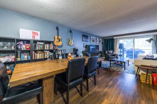 Photo 5: 316 4373 HALIFAX Street in Burnaby: Brentwood Park Condo for sale (Burnaby North)  : MLS®# R2271360