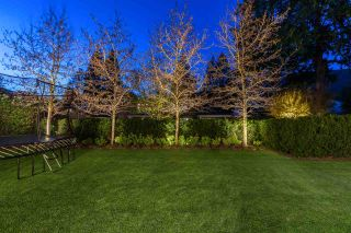 Photo 30: 1096 TALL TREE Lane in North Vancouver: Canyon Heights NV House for sale : MLS®# R2568581