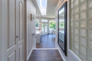 Photo 10: 10 915 Glen Vale Rd in : Es Kinsmen Park House for sale (Esquimalt)  : MLS®# 878427