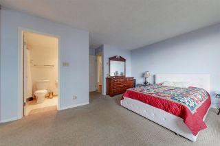 """Photo 17: 603 11910 80 Avenue in Delta: Scottsdale Condo for sale in """"Chancellor Place"""" (N. Delta)  : MLS®# R2587861"""