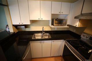 Photo 23: 202 1053 Balmoral Rd in : Vi Central Park Condo for sale (Victoria)  : MLS®# 851437