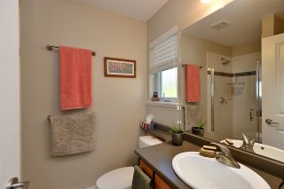 Photo 11: 5630 ANDRES ROAD in Sechelt: Sechelt District House for sale (Sunshine Coast)  : MLS®# R2497608