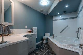 Photo 33: 14754 47 Avenue in Edmonton: Zone 14 House for sale : MLS®# E4238987