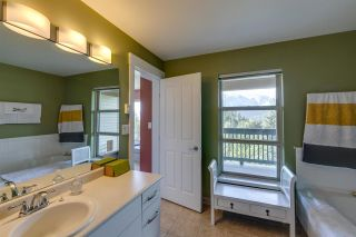 "Photo 33: 11 1024 GLACIER VIEW Drive in Squamish: Garibaldi Highlands Townhouse for sale in ""SEASONSVIEW"" : MLS®# R2574821"