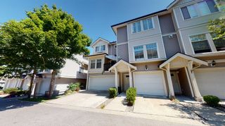 """Photo 26: 11 21535 88 Avenue in Langley: Walnut Grove Townhouse for sale in """"REDWOOD LANE"""" : MLS®# R2605722"""