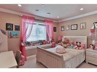 Photo 15: 341 W 46TH Avenue in Vancouver: Oakridge VW House for sale (Vancouver West)  : MLS®# R2112657