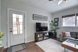 Photo 17: 1021 1 Avenue NW in Calgary: Sunnyside Detached for sale : MLS®# A1076759