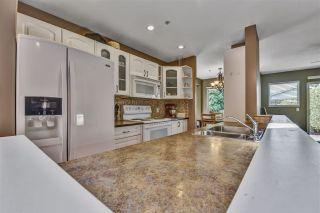 "Photo 7: 8 12267 190 Street in Pitt Meadows: Central Meadows Townhouse for sale in ""TWIN OAKS"" : MLS®# R2559171"