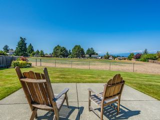 Photo 6: 6212 Siros Pl in : Na North Nanaimo House for sale (Nanaimo)  : MLS®# 881738