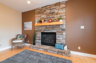 Photo 10: 908 THOMPSON Place in Edmonton: Zone 14 House for sale : MLS®# E4259671