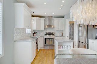 Photo 8: 15171 Prestwick Boulevard SE in Calgary: McKenzie Towne Detached for sale : MLS®# A1065271