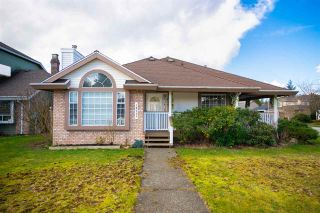 Photo 2: 10543 164 Street in Surrey: Fraser Heights House for sale (North Surrey)  : MLS®# R2442320