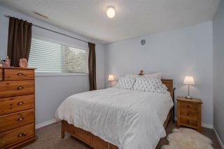 Photo 14: 5125 S WHITWORTH Crescent in Delta: Ladner Elementary House for sale (Ladner)  : MLS®# R2590667