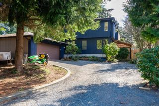 Photo 2: 211 Finch Rd in : CR Campbell River South House for sale (Campbell River)  : MLS®# 871247