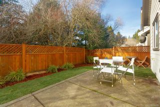 Photo 21: 1210 McLeod Pl in Langford: La Happy Valley House for sale : MLS®# 834908