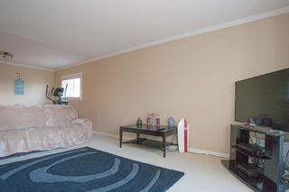 Photo 5: 301 255 Hirst Ave in Grandview Shores: Apartment for sale : MLS®# 420779