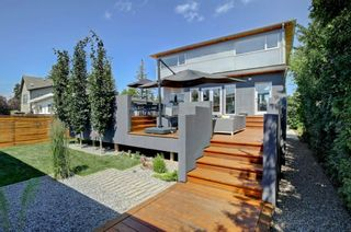 Photo 27: 2227 27 Avenue SW in Calgary: Richmond Detached for sale : MLS®# A1016365