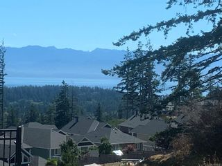 Photo 26: 7001 Clarkson Pl in : Sk Broomhill House for sale (Sooke)  : MLS®# 876413
