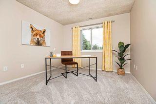 Photo 33: 215 279 SUDER GREENS Drive in Edmonton: Zone 58 Condo for sale : MLS®# E4261429