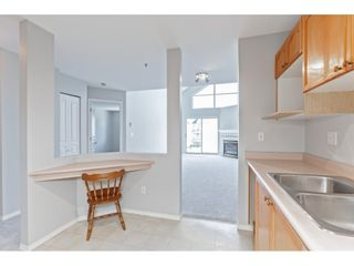"Photo 15: 414 33478 ROBERTS Avenue in Abbotsford: Central Abbotsford Condo for sale in ""Aspen Creek"" : MLS®# R2567628"