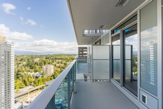 """Photo 24: 3107 13615 FRASER Highway in Surrey: Whalley Condo for sale in """"KING GEORGE HUB"""" (North Surrey)  : MLS®# R2617610"""