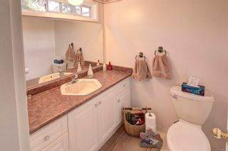 Photo 13: 2401 Wilcox Terr in : CS Tanner House for sale (Central Saanich)  : MLS®# 885075