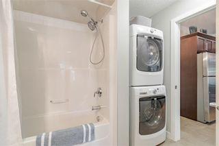 Photo 21: 142 20 ROYAL OAK Plaza NW in Calgary: Royal Oak Apartment for sale : MLS®# C4297596