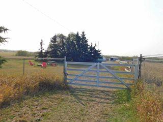 Photo 43: 23123 Twp 564: Rural Sturgeon County House for sale : MLS®# E4227961