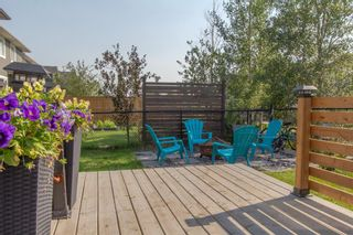 Photo 37: 1317 Ravenswood Drive SE: Airdrie Detached for sale : MLS®# A1130565