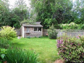 Photo 28: 1292B Martin Pl in COURTENAY: CV Courtenay City Half Duplex for sale (Comox Valley)  : MLS®# 672425