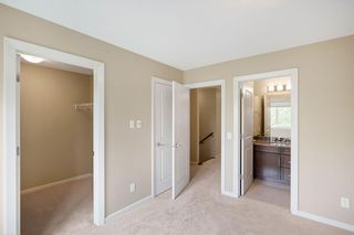 Photo 25: 309 Valley Ridge Manor NW in Calgary: Valley Ridge Row/Townhouse for sale : MLS®# A1112163