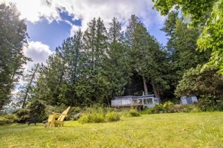 Photo 30: 8838 Canal Rd in : GI Pender Island House for sale (Gulf Islands)  : MLS®# 877233