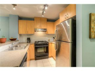 Photo 3: # 413 9283 GOVERNMENT ST in Burnaby: Government Road Condo for sale (Burnaby North)  : MLS®# V1129467