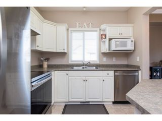 """Photo 16: 171 46360 VALLEYVIEW Road in Chilliwack: Promontory Townhouse for sale in """"Apple Creek"""" (Sardis)  : MLS®# R2521746"""