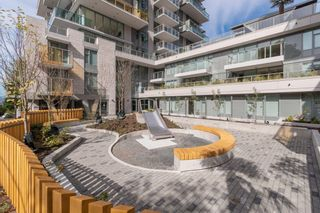 """Photo 23: 405E 1365 DAVIE Street in Vancouver: Downtown VW Condo for sale in """"MIRABEL"""" (Vancouver West)  : MLS®# R2625261"""