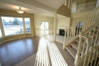 Photo 5:  in CALGARY: Edgemont Residential Detached Single Family for sale (Calgary)  : MLS®# C3245958