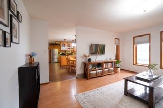 Photo 11: 5 Laurier Street in Haywood: House for sale : MLS®# 202121279