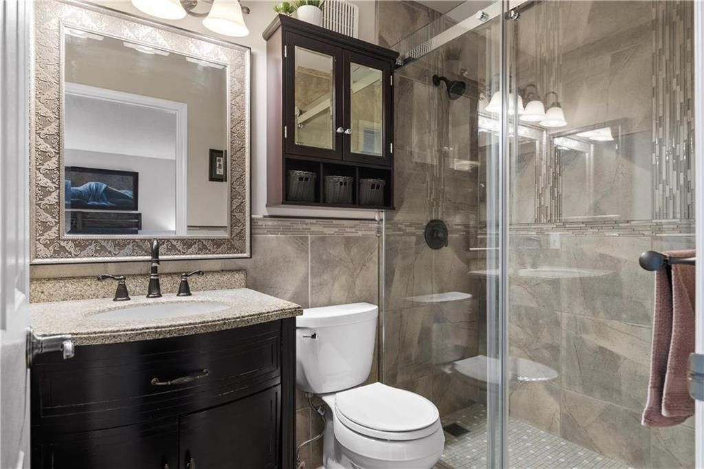 Photo 12: Photos: 1115 Waterford Avenue in Winnipeg: West Fort Garry Residential for sale (1Jw)  : MLS®# 202116113