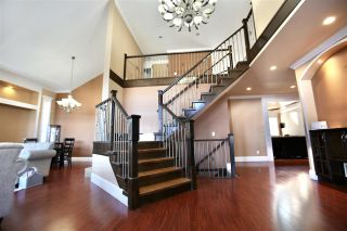 """Photo 5: 17468 103A Avenue in Surrey: Fraser Heights House for sale in """"Fraser Heights"""" (North Surrey)  : MLS®# R2557155"""
