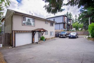 Photo 3: 7622 140 STREET Street in Surrey: East Newton House for sale : MLS®# R2601063