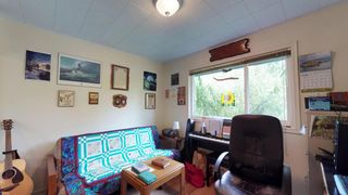 Photo 6: 5709 WHARF Avenue in Sechelt: Sechelt District House for sale (Sunshine Coast)  : MLS®# R2480254
