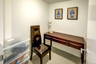 """Photo 22: 1145 HORNBY Street in Vancouver: Downtown VW Townhouse for sale in """"ADDITION"""" (Vancouver West)  : MLS®# R2574900"""