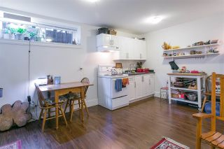Photo 26: 2789 ST. CATHERINES Street in Vancouver: Mount Pleasant VE 1/2 Duplex for sale (Vancouver East)  : MLS®# R2542048