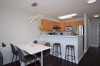 """Photo 5: 15 3737 PENDER Street in Burnaby: Willingdon Heights Townhouse for sale in """"The Twenty"""" (Burnaby North)  : MLS®# R2618046"""