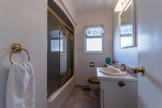 Photo 16: 905 KENT Street in New Westminster: The Heights NW House for sale : MLS®# R2202192