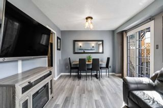 Photo 10: 25 Elford Drive in Clarington: Bowmanville House (2-Storey) for sale : MLS®# E5265714
