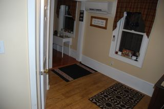 Photo 24: 6011 HIGHWAY 217 in Mink Cove: 401-Digby County Residential for sale (Annapolis Valley)  : MLS®# 202102243