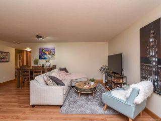 Photo 45: 2441 Tutor Dr in COMOX: CV Comox (Town of) House for sale (Comox Valley)  : MLS®# 845329