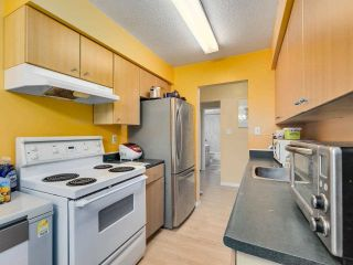 """Photo 9: 108 9847 MANCHESTER Drive in Burnaby: Cariboo Condo for sale in """"Barclay Woods"""" (Burnaby North)  : MLS®# R2580881"""